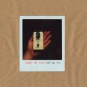 Tour EP 2004 de Pedro The Lion