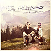 The Electronuts in The Stream Vol.1 by Various Artists