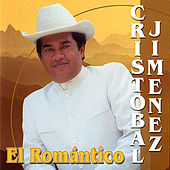 La Tristeza de un Guayabo de Cristobal Jimenez