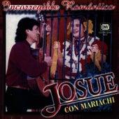 Incorregible Romántico (con Mariachi) by Josue