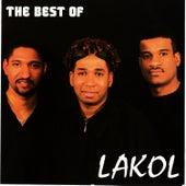 The Best of Lakol by Lakol