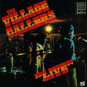 The Village Callers