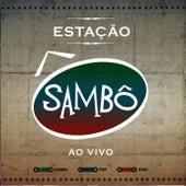 Estação Sambô - Ao Vivo von Grupo Sambô