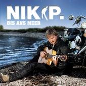 Bis ans Meer de Nik P.