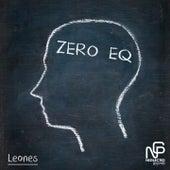 Zero EQ von Los Leones