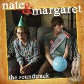 Nate & Margaret de Various Artists