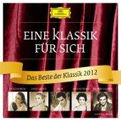 Eine Klassik für Sich 2012 von Various Artists