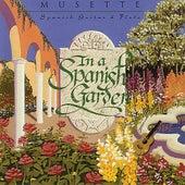 In A Spanish Garden de Various Artists