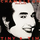 Chameleon (Special Edition) von Tiny Tim