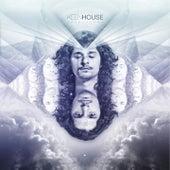 Four Dreams de Keenhouse
