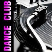 Dance Club by Dance DJ