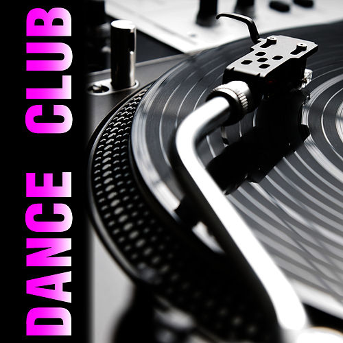 Dance Club by Dance DJ