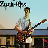 Zack Biss by Zack Biss