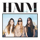 Don't Save Me by HAIM
