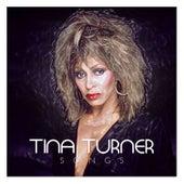 Tina Turner Songs by Tina Turner