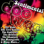 Sentimental Doo Wop de Various Artists