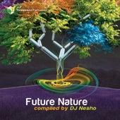Future Nature - EP de Various Artists