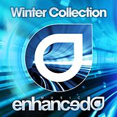 Enhanced Music - Winter Collection 2010 - EP von Various Artists
