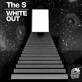 White Out - Single by S