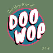 The Very Best of Doo Wop, Vol. 4 von Various Artists