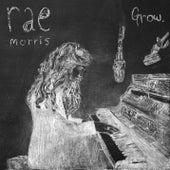 Grow de Rae Morris