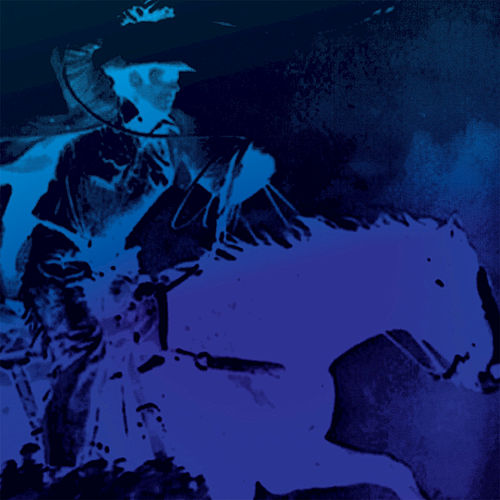 Instrumental Tourist by Tim Hecker