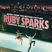 Ruby Sparks von Nick Urata