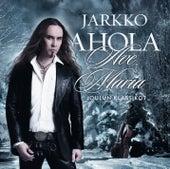 Ave Maria - Joulun klassikot von Jarkko Ahola
