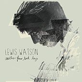 Another Four Sad Songs by Lewis Watson