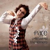 Pace (primavera 2010) di Arisa