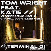 Another Day (feat. Katie) by Tom Wright