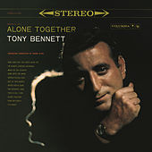 Alone Together de Tony Bennett