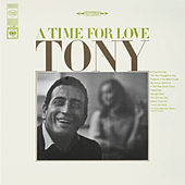 A Time For Love de Tony Bennett
