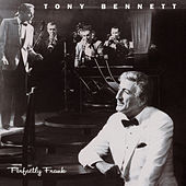 Perfectly Frank de Tony Bennett