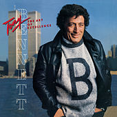 The Art Of Excellence de Tony Bennett