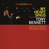 My Heart Sings de Tony Bennett