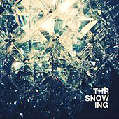 Aspera EP by Throwing Snow