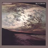 Crosswinds de Billy Cobham