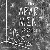 The Apartment Sessions von Vue