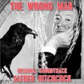 The Wrong Man (Alfred Hitchcock - Original Soundtrack) de Bernard Herrmann
