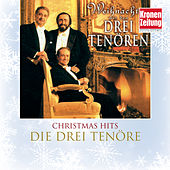 Krone-Edition Christmas Hits von Various Artists