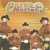 Receta De Amor by Carga Norteña