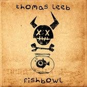 Fishbowl de Thomas Leeb