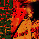 Funk Off von Sly & the Family Stone