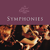 Classical Collections... Symphonies by Various Artists