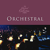 Classical Collections... Orchestral de Various Artists