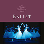 Classical Collections... Ballet von Various Artists