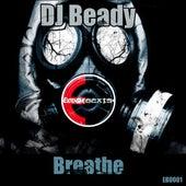 Breathe - Single by DJ Beady