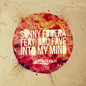 Into My Mind by Sonny Fodera