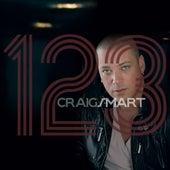 123 (Version Française) - Single by Craig Smart